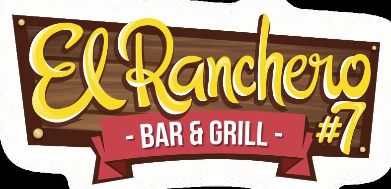 El Ranchero # 7